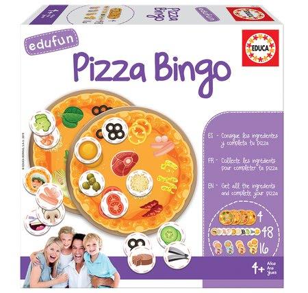 Puzzle a společenske hry