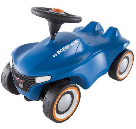 Vozidla pro děti