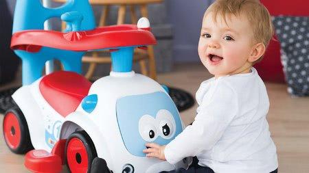 Babytaxiuri pentru copii de la 6 luni