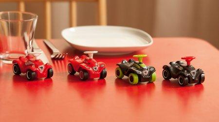 Mașinuțe