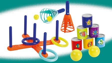 Dětské sportovní hry
