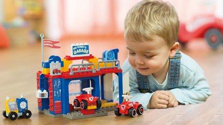 Detské stavebnice