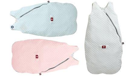 Vreća za spavanje za dojenčad