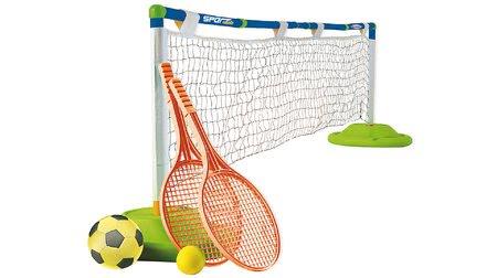 Rekreační sport