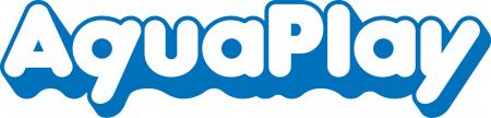 Logo hračky Aquaplay