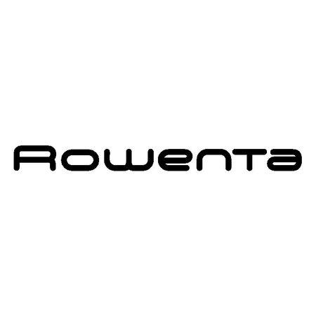 Rowenta