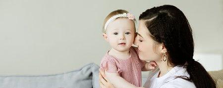 Zašto su prvih 6 godina života najvažnije za odgoj djece?