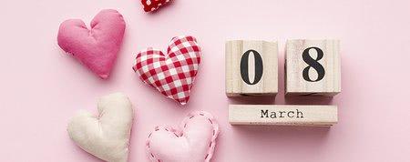 Mezinárodní den žen: Odkdy a proč ho oslavujeme právě v březnu?