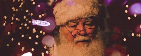 Jak dobře znáte sv. Mikuláše? Kdo to je a odkud každoročně přichází?