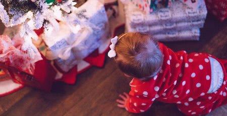 Príprava na Vianoce začína! Nakúpte online a ušetrite čas i peniaze