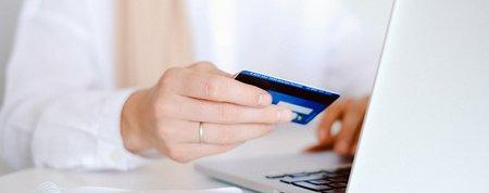 9 dôvodov, prečo platiť kartou: Poznáte výhody?