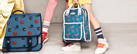 Ako vybrať vhodnú školskú tašku pre vaše dieťa?