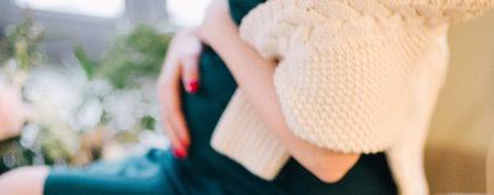 Těhotenství týden po týdnu: 28. týden