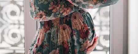 Těhotenství týden po týdnu: 23. týden