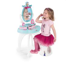 Dětský kosmetický stolek