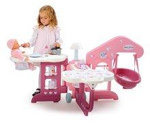 Domčeky pre bábiky