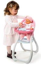 Stoličky pre bábiky