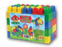 PlayBIG stavebnice ako lego