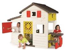 Dětské domky