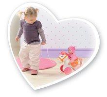 Tahací hračky