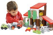 Detské stavebnice Abrick
