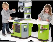 Elektronické kuchynky