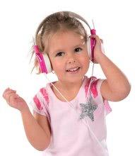 Detské hudobné nástroje