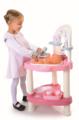 Opatrovateľské centrum pre bábiky