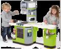 Elektronické kuchyňky